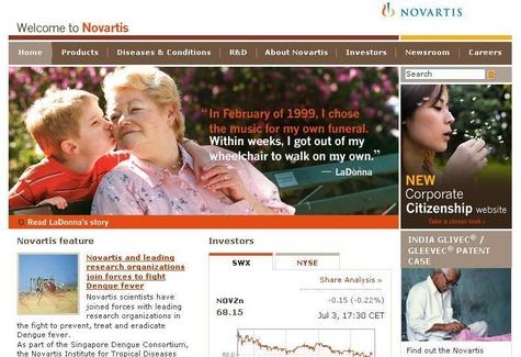 novartis_home2.jpg
