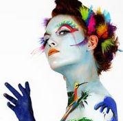 blue-woman-sm.jpg