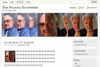 egosphere.jpg