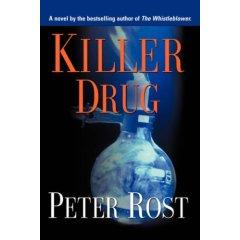 killer-drug.jpg