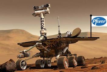 rost-rover.jpg