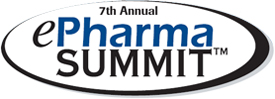 epharma_summit_2008.jpg
