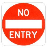 no-entry.jpg