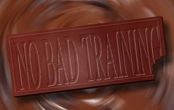 no-bad-chocolate-sm.jpg