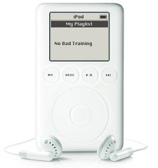 no-bad-training-ipod-sm.jpg