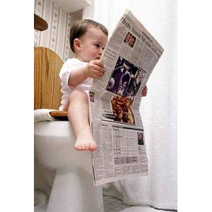kid_news.jpg