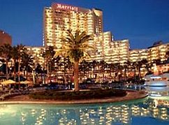 marriott-world-orlando.jpg