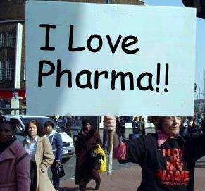 pharmaboost.jpg