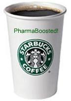 pharmaboosted.jpg