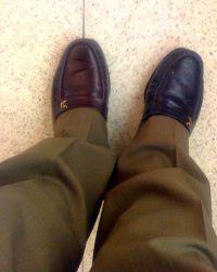 2shoes-sm