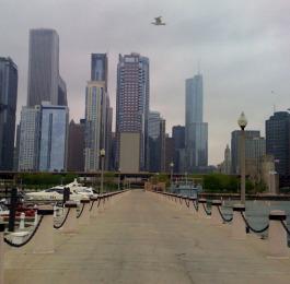 chicago sm