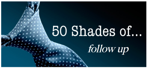 50 shades follow up