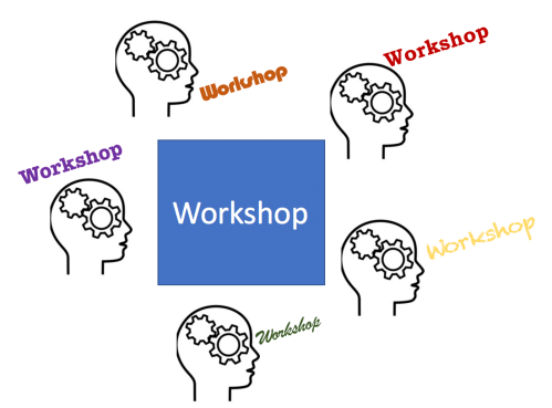 5-workshop