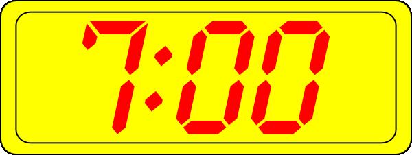 7-00-clip-art